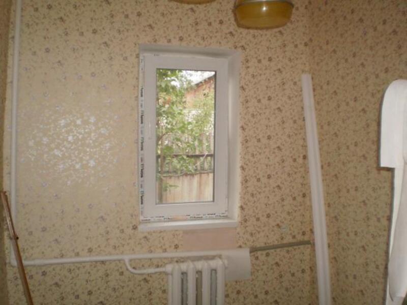 Фото 5 - Продажа дома в Харькове