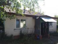 Дом, Дергачи, Харьковская область (466673 1)