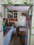 Дом, Дергачи, Харьковская область (466673 4)