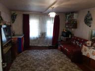 Дом, Дергачи, Харьковская область (466673 5)
