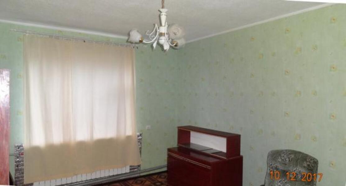 дом, Липцы, Харьковская область (466719 5)