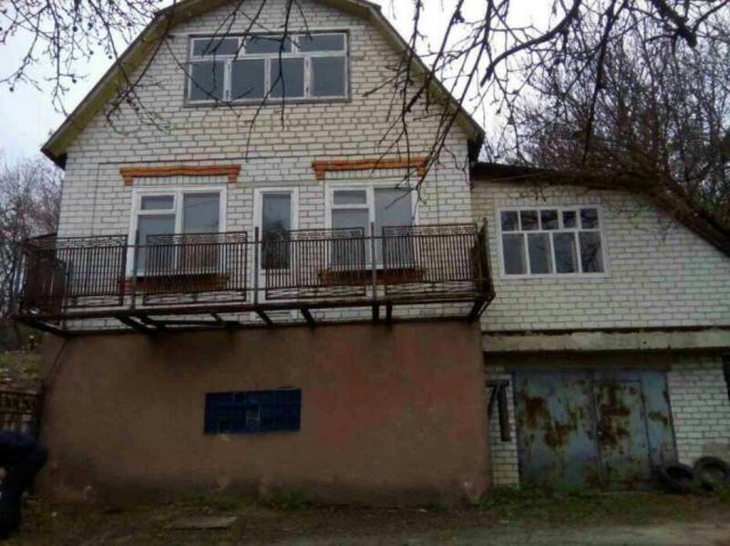 Дача, 3-комн., Караван(Дергачи), Дергачевский район