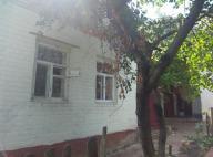 2 комнатная квартира, Харьков, Холодная Гора, Холодногорская (Елизарова) (467131 1)