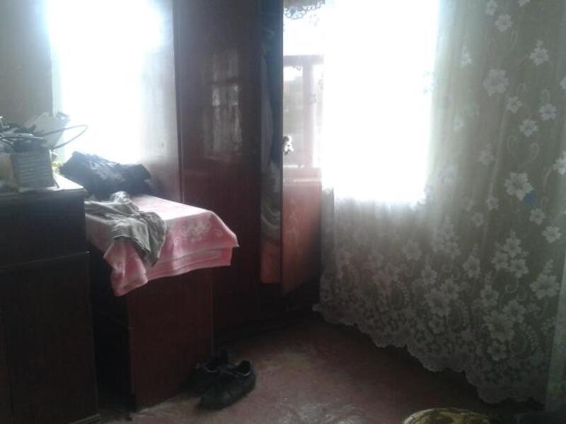 Дом, Подворки, Харьковская область (467369 4)