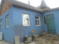 Дом, Дергачи, Харьковская область (467369 2)