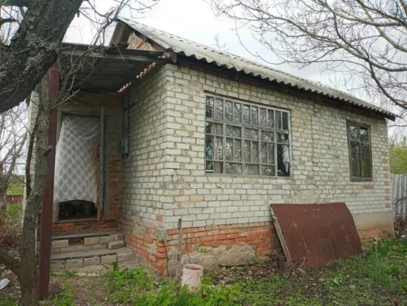 Купить дом, Прудянка, Харьковская область