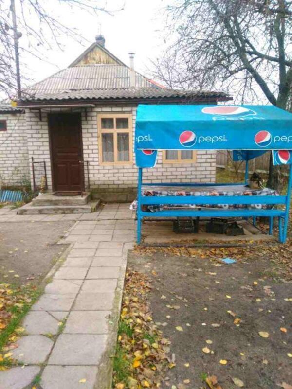 Дом, Харьков, Ледное (467392 6)