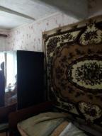 Дом, Казачья Лопань, Харьковская область (467397 2)