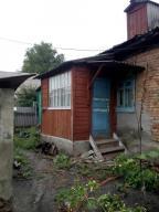 Дом, Казачья Лопань, Харьковская область (467397 3)