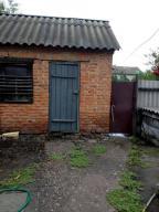 Дом, Казачья Лопань, Харьковская область (467397 5)