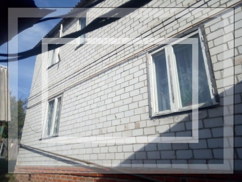 Купить Дом, Яковлевка(Харьк.), Харьковская область