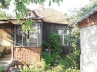 Дом, Березовка, Харьковская область