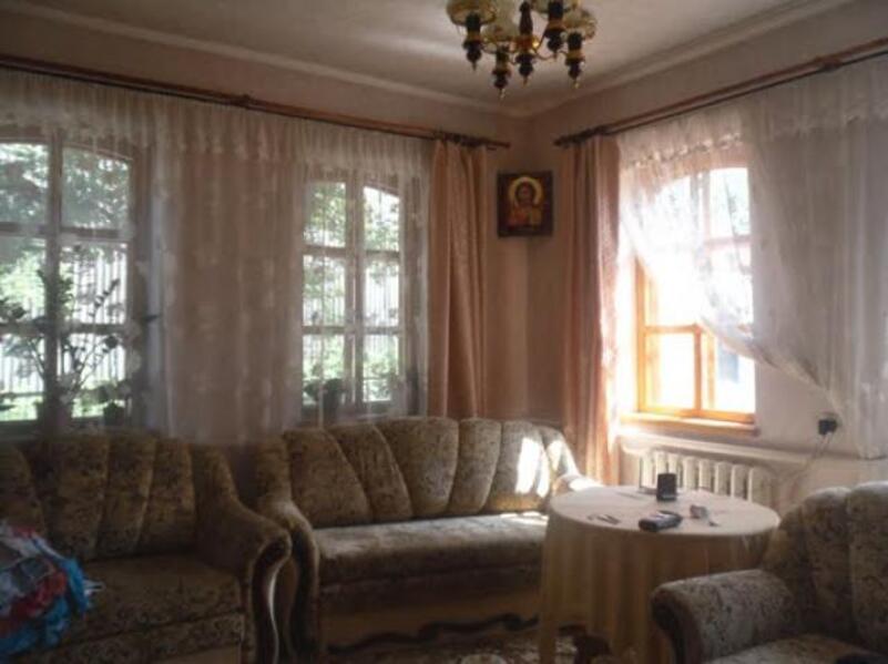 Дом, Дергачи, Харьковская область (467574 1)