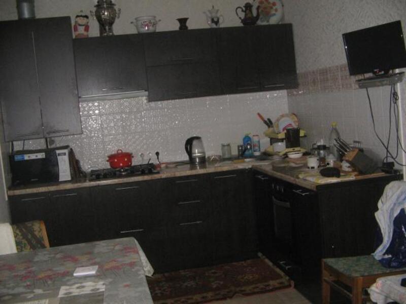дом, Мерефа, Харьковская область (467744 2)