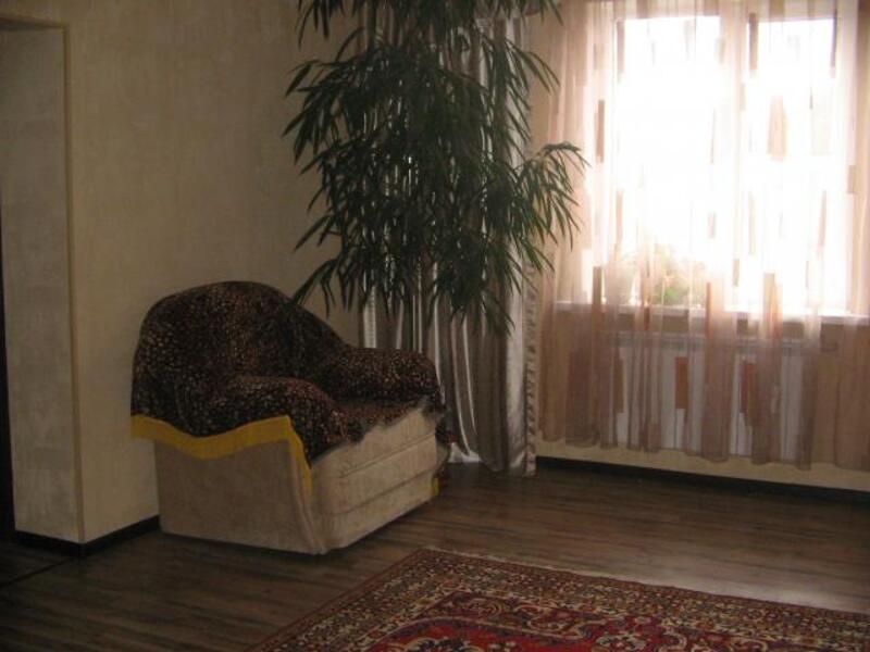 дом, Мерефа, Харьковская область (467744 5)