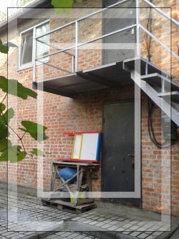 Дом на 2 входа, Харьков, Кирова поселок (467756 9)