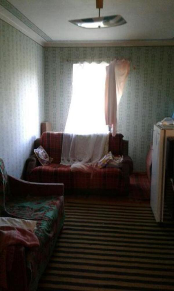 Дом, Мерефа, Харьковская область (467891 3)