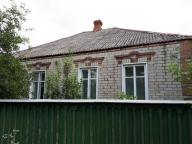 Дом, Черкасская Лозовая, Харьковская область (468030 1)