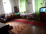 Дом, Черкасская Лозовая, Харьковская область (468030 3)