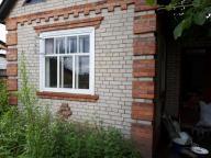 Дом, Черкасская Лозовая, Харьковская область (468030 4)