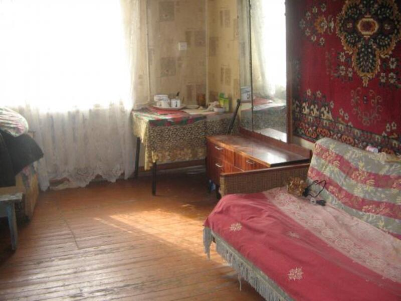 Дом, Хорошево, Харьковская область (468058 4)