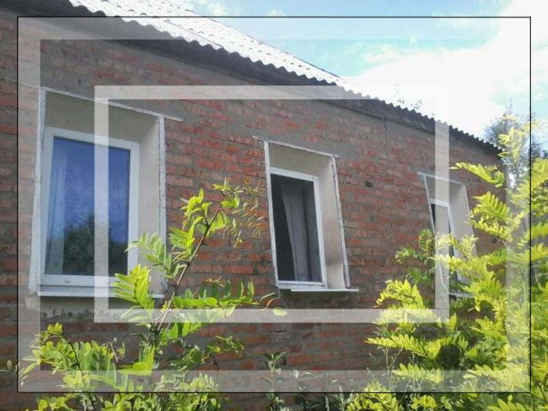 Дом, Липцы, Харьковская область (468109 5)