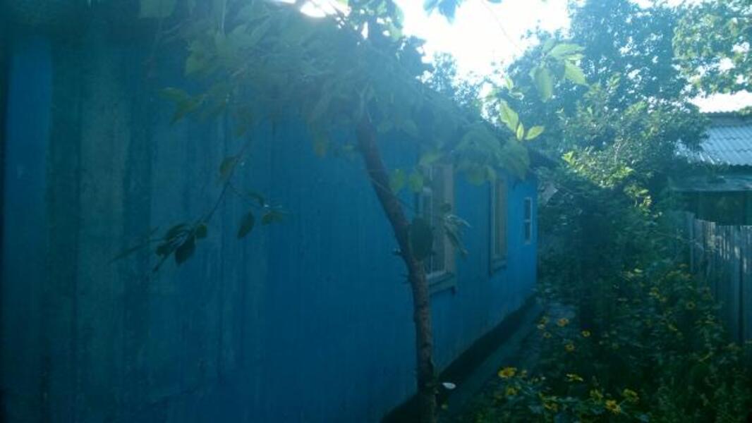 дом, Харьков, Киевская метро,  метро Киевская (468153 1)