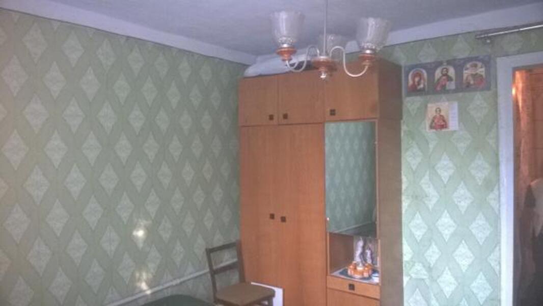 дом, Харьков, Киевская метро,  метро Киевская (468153 2)