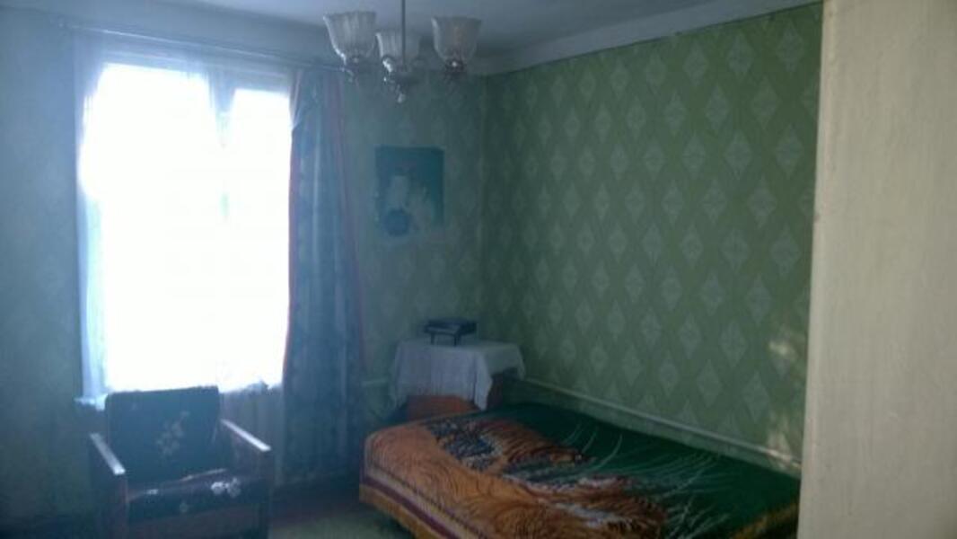 дом, Харьков, Киевская метро,  метро Киевская (468153 4)