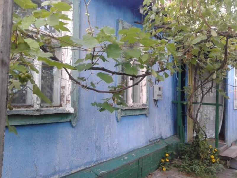 дом, Харьков, Киевская метро,  метро Киевская (468153 6)