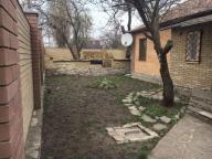 Дом, Харьков, Герцена поселок (468167 9)