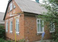 Дом, Мерефа, Харьковская область (468224 1)