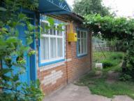 Дом, Мерефа, Харьковская область (468224 2)