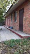 Дом, Мерефа, Харьковская область (468378 1)