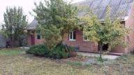 Дом, Мерефа, Харьковская область (468378 5)