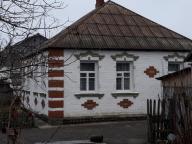 Купить дом Харьков (468388 1)