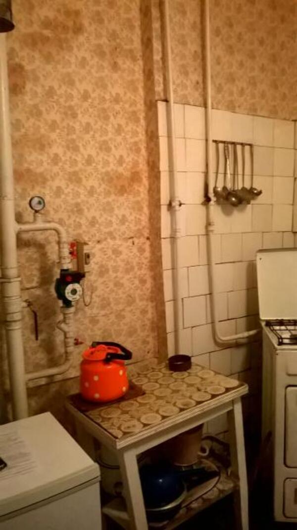 дом, 2 комн, Харьков, НОВОЗАПАДНЫЙ (468427 6)