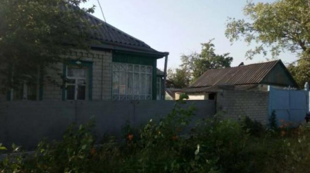 дом, Коробочкино, Харьковская область (468470 5)