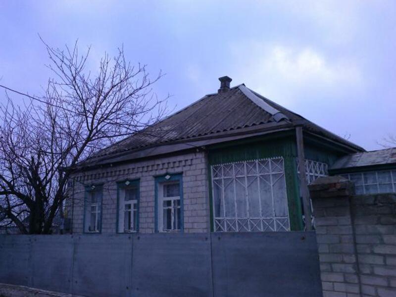Дача, Каменная Яруга, Харьковская область (468470 6)