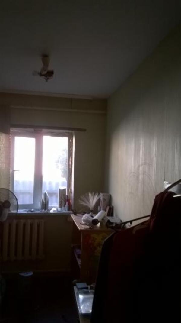 дом, Харьков, ОСНОВА (468490 5)