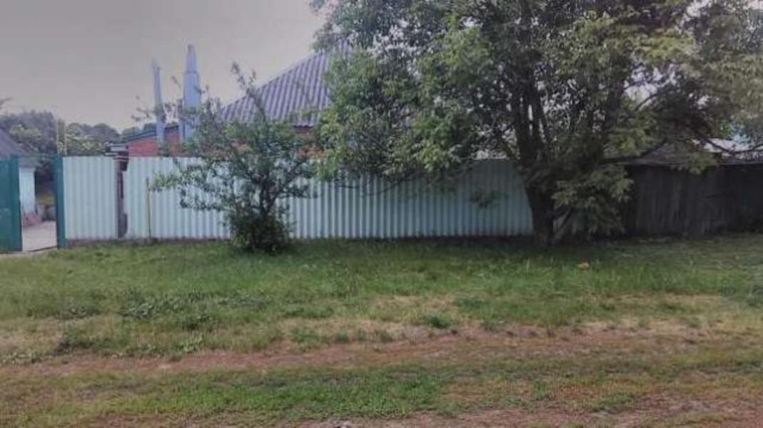 дом, Золочев, Харьковская область (468648 2)