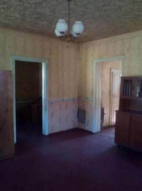Купить Дом, Водяное (Змиевск.), Харьковская область