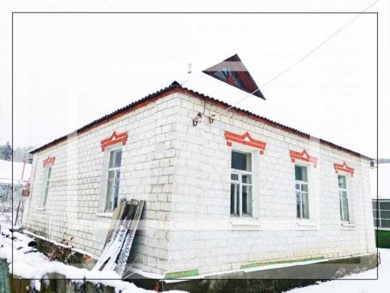 Дом, Чугуев, Харьковская область (468684 6)