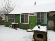 Дом, Гусиная поляна, Харьковская область (468684 10)