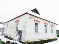 Дом, Гусиная поляна, Харьковская область (468684 6)