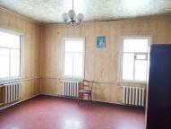 Дом, Гусиная поляна, Харьковская область (468684 7)