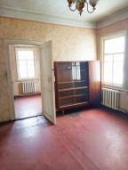 Дом, Гусиная поляна, Харьковская область (468684 8)