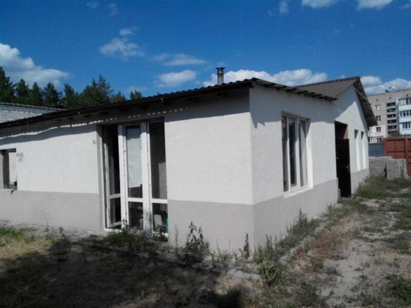 Дом, Лизогубовка, Харьковская область (468707 10)