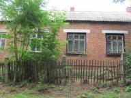 Дом, Высокий, Харьковская область (468708 1)