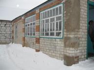 Купить дом Харьков (468764 1)